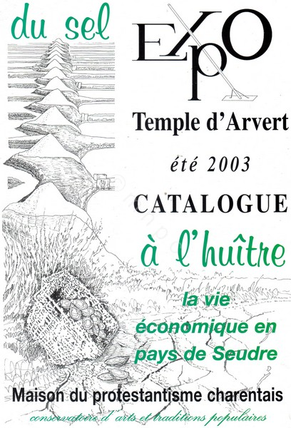 5-catalogue-2003.jpg