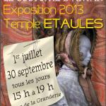 affiche-expo-2013-1.jpg
