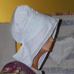 bonnet ordinaire