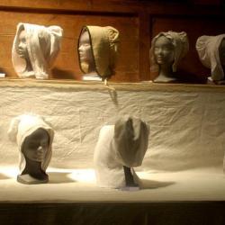 les plus anciens bonnets