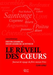 Reveil coeurs couv bd 060529800 1157 03102013
